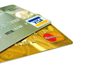 Pay securely with you credit card
